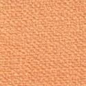 Tissu velours plat Amara Casal coloris tournesol