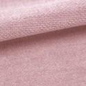 Tissu velours plat Amara Casal coloris bali pastel
