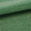 Tissu velours plat Amara Casal coloris estragon