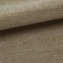Tissu velours plat Amara Casal coloris lentilles