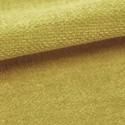 Tissu velours plat Amara Casal coloris lézard