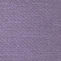 Tissu velours plat Amara Casal coloris campanule