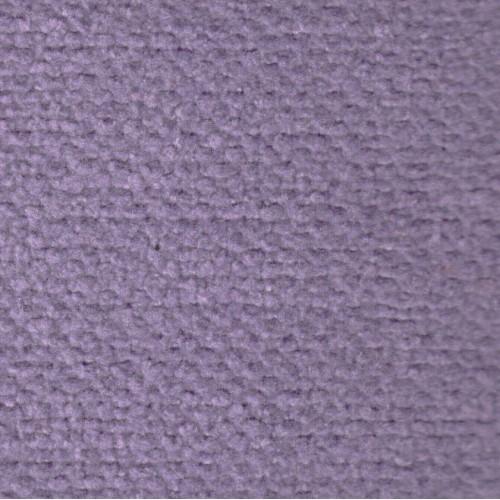 Tissu velours plat Amara - Casal