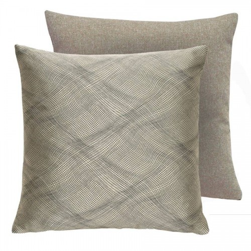 Pacific Cushion - Lelièvre
