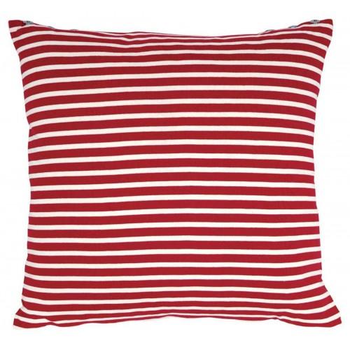 Marinière Cushion - Jean Paul Gaultier