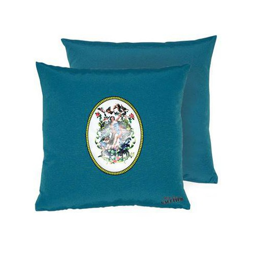 Amour Cushion - Jean Paul Gaultier