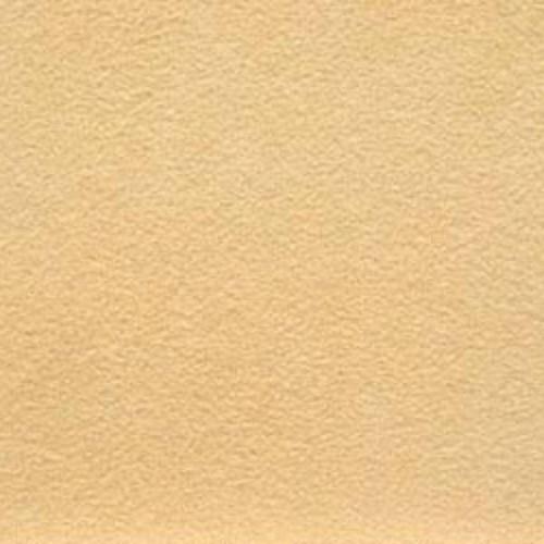 Tissu Alcantara ® Panel pour ciel de toit pavillon coloris Beige