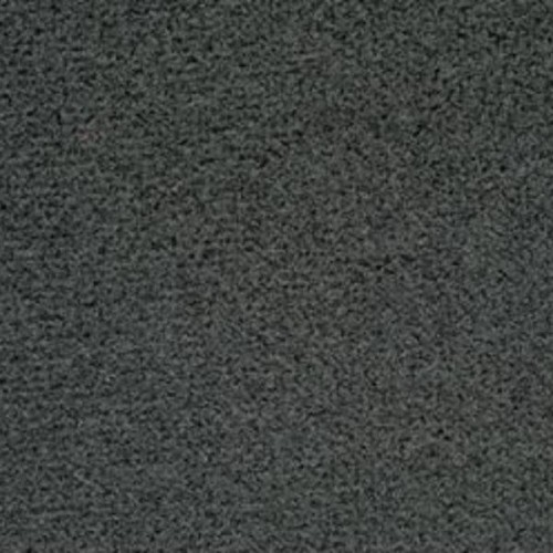 Alcantara ® panel automotive headliner fabric
