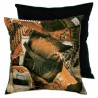 America Cushion - Jean Paul Gaultier