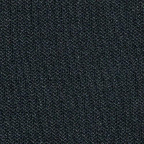 Tissu moussais pour ciels de toit pavillon velours anthracite Audi