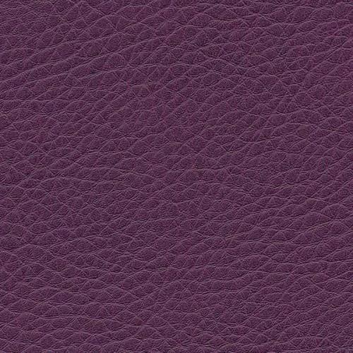 Leatherette Skai ® Sotega color amethyste F5070912