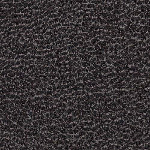 Leatherette Skai ® Sotega Stars color anthracite F5071002
