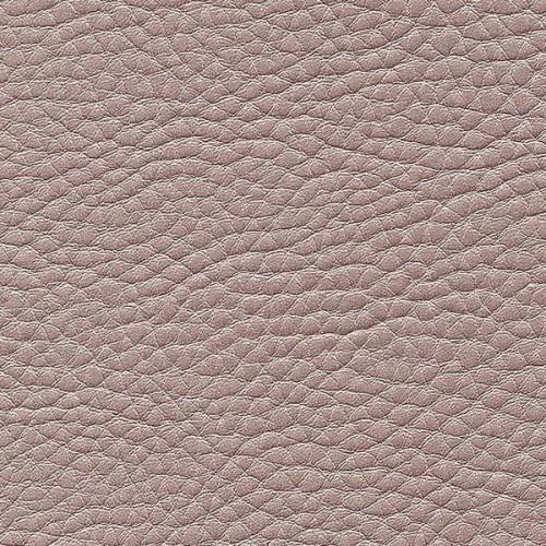 Leatherette Skai ® Sotega Stars color grège F5071001