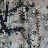 Vagabond fabric -  Jean Paul Gaultier