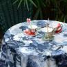 Botanique fabric -  Jean Paul Gaultier