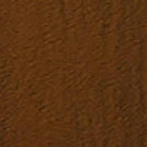 Ocelot fabric - Lelièvre