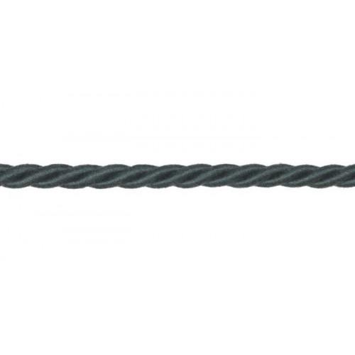Riviera Les Unis cord Loop 10 mm - Houlès