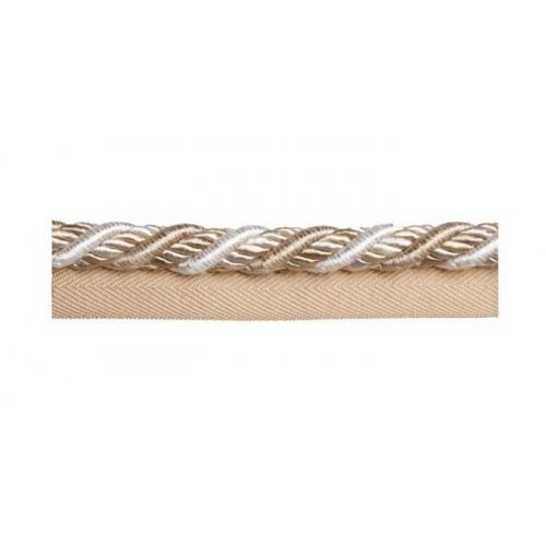 Duchesse piping cord Loop 12 mm - Houlès