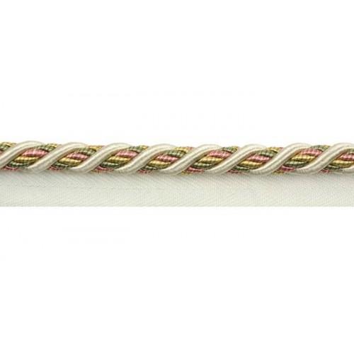 Les Marquises piping cord Loop 10 mm - Houlès