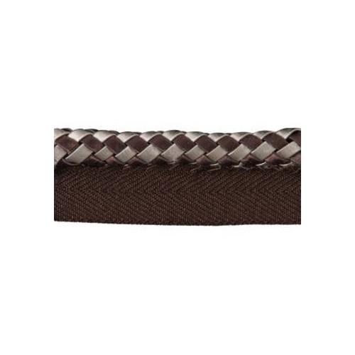 Neox piping cord Loop 9 mm - Houlès