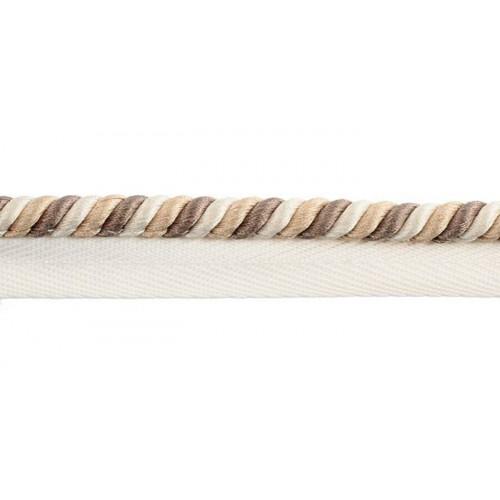 Naomi piping cord Loop 7 mm - Houlès