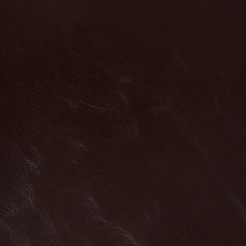 """Echantillon cuir de buffle pour fauteuil Club """"Authentic club"""""""