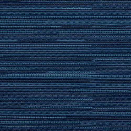 Tissu Jacquard Fare - Casal coloris 16193/32 fougere
