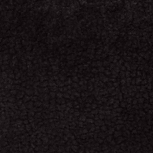 Tissu Enoa Perfect - Casal coloris 5213/0 ebene
