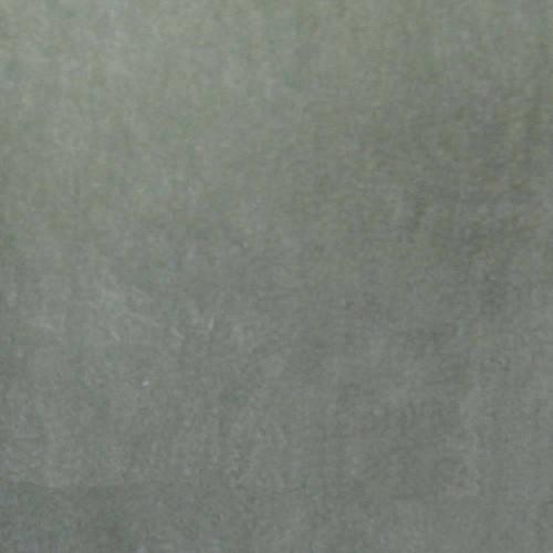 Tacoma fabric - Casal
