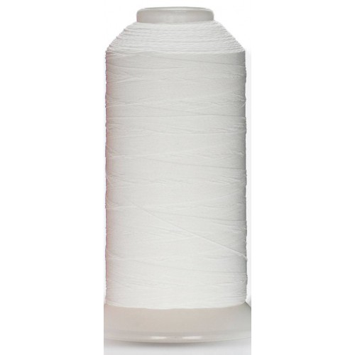 Sewing thread Tenara 20-25