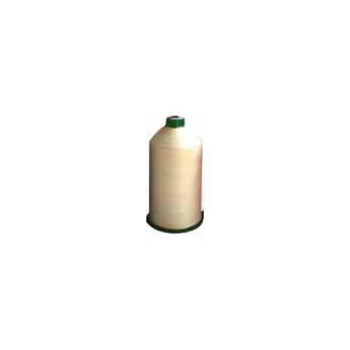 Fil à coudre Dabond V207 bobine de 2000 ml