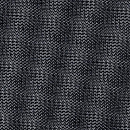 Hitch coated fabrics Spradling - Carbon 8904-0