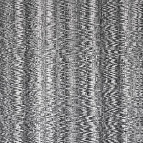 Blockbuster fabric - Casal