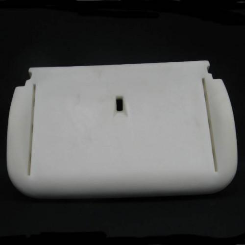 Seat foam 2 seat PEUGEOT Partner