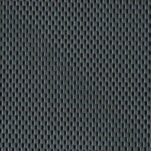 Toile nylon pour confection de sac à voile, housse, sac à dos, tente légère et vêtement extérieur hydrofuge coloris Blanc