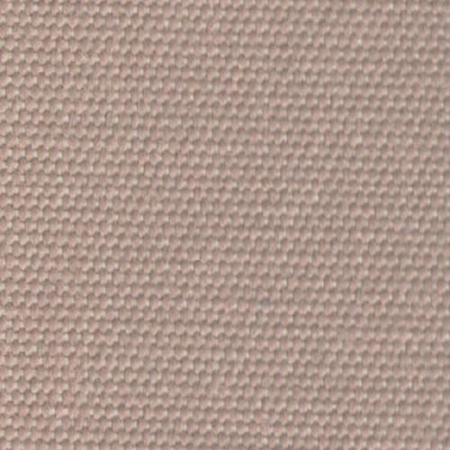 Tissu Notos non feu M1 pour confection de rideaux chapiteaux intérieurs et extérieurs coloris beige