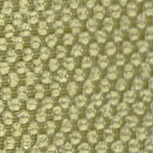 Tissu microfibre non feu M1Koji coloris anis