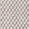 Tissu microfibre non feu M1Koji coloris naturel