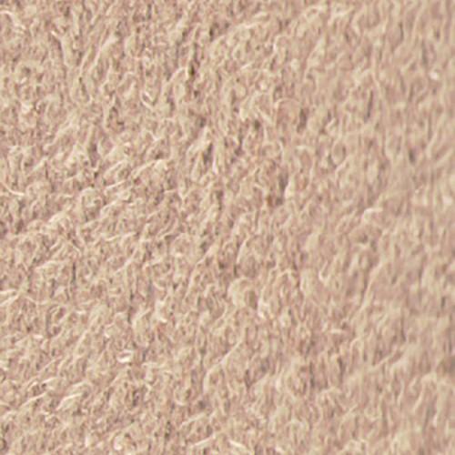 Tissu microfibre non feu M1Koji coloris beige
