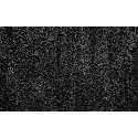 Porsche original carpet CELLE BLACK