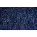 Porsche original carpet CELLE BLUE