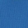 Toile nylon pour confection de sac à voile, housse, ragage Cordura bleu royal