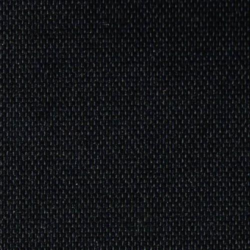 Tissu Soft Touch pour protection de bateaux, avions, voitures ou moto coloris noir
