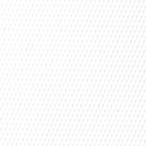 Tissu Top Notch 9 pour bande anti-uv et protection outdoor