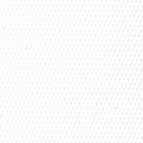 Echantillon Tissu Top Notch 9 pour bande anti-uv et protection outdoor