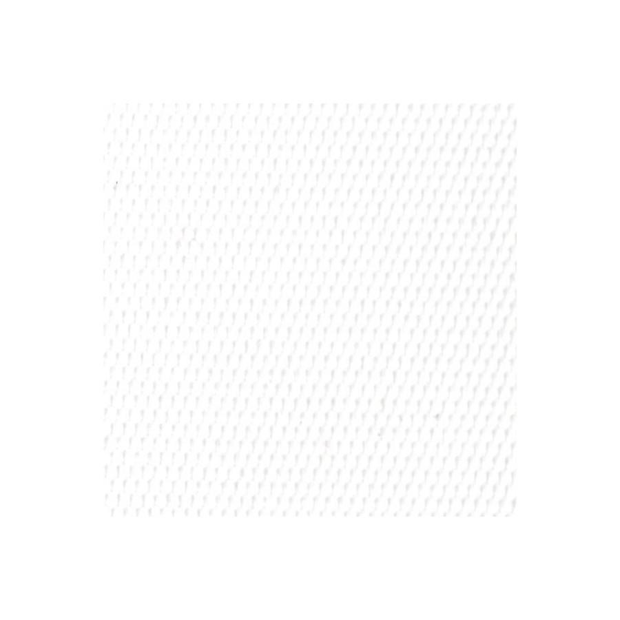 Echantillon tissu top notch 9 pour bande anti uv et for Tissu anti uv exterieur