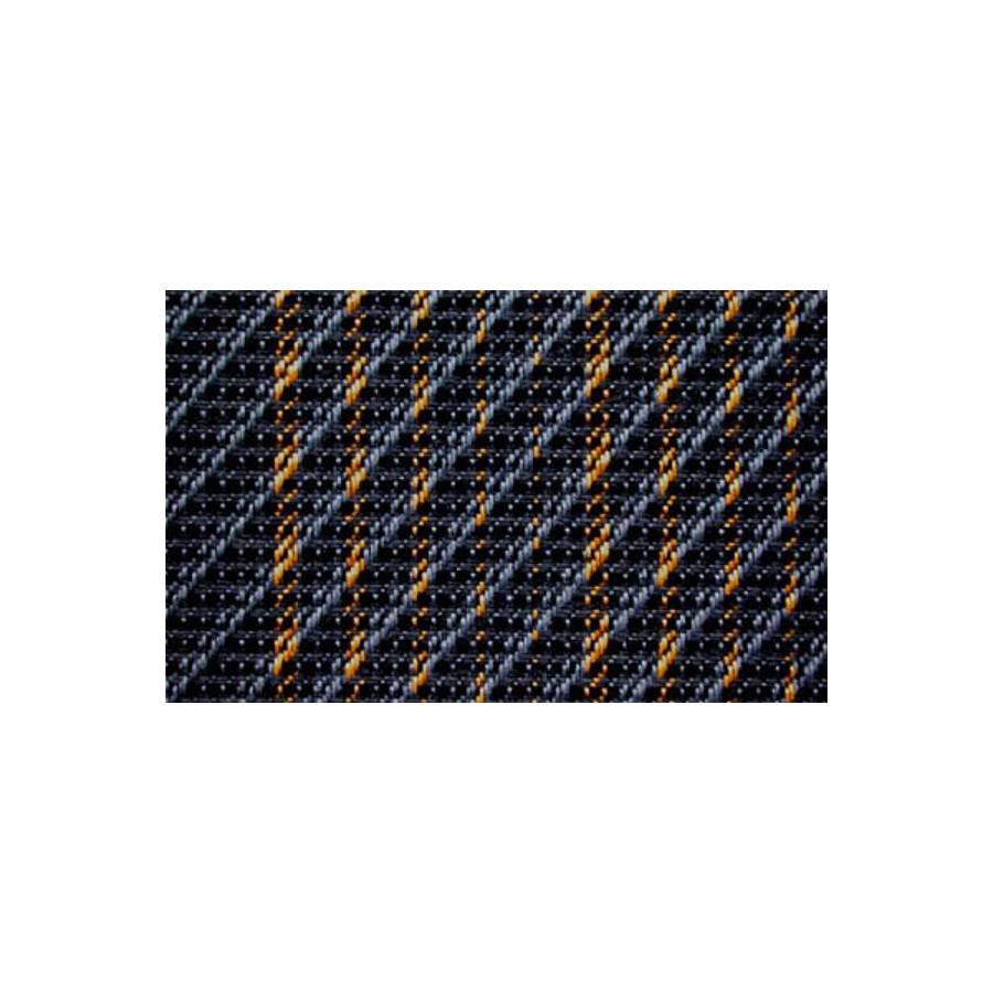 echantillon tissu rayures flagrant pour si ge isri tissens. Black Bedroom Furniture Sets. Home Design Ideas