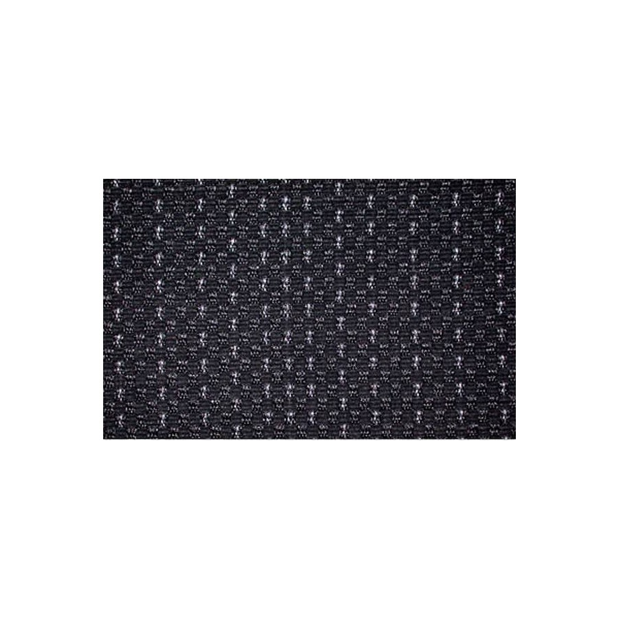 echantillon tissu points flagrant pour si ge isri tissens. Black Bedroom Furniture Sets. Home Design Ideas