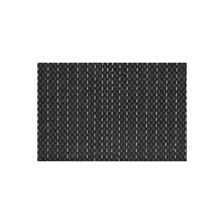 echantillon tissu lignes flagrant pour si ge isri tissens. Black Bedroom Furniture Sets. Home Design Ideas