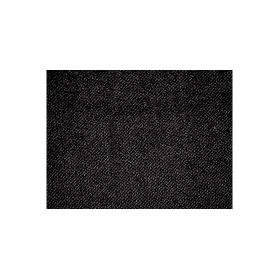 echantillon tissu velours facette pour si ge isri tissens. Black Bedroom Furniture Sets. Home Design Ideas